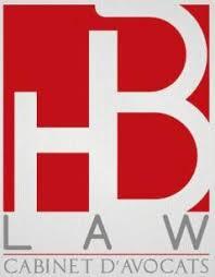 cabinet d avocat recrutement hb cabinet d avocats emploi et recrutement