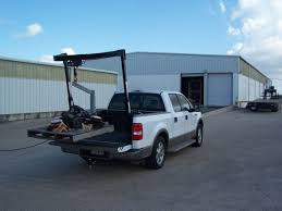 Ezy-lift Tradesman 2000 Pound Capacity | Dirk In 2018 | Pinterest ... Multilift Lifting Power Wheelchair Or Scooter Out Of Rear Pickup Cargo Ease The Ultimate Cargo Retrieval System Amereckmidwest Specifications Mobile Vehicle Lift As The Easiest Truck Bed Removers Ever Youtube Ezylift Toyota 55 Tradesman With Headache Rack Easy Lift Powr Ladder Inc Truck Mount China Sq14sk4q Hot 14 Ton Bed Hoist Crane Photos 2000 Products Custom Van Solutions Photo Gallery Semi Service