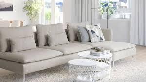stoffsofas für dein wohnzimmer ikea deutschland