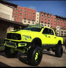 Mean Green | Lifted | Pinterest | Cars, Dodge Rams And Dodge Trucks Drexel Slt30ess Swingmast Side Loading Forklift Youtube Diesel Power Challenge 2016 Jake Patterson 1757 Used Cars Trucks And Suvs In Stock Tyler Tx Lp Fitting14 X 38 Flare 45 Deree Lift Trucks Parts Store Shelving 975 Industrial Pkwy W Hayward Ca Crown Competitors Revenue Employees Owler Company Servicing Maintenance Nissan 2017 Titan Xd Driving Dumping Apples Into Truck With The Tipper Pin By Eddie On F250 Superduty 4x4 Pinterest 4x4 Racking Storage Products