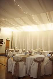 LDS Cultural Hall Wedding Reception In Dallas Texas