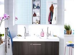 Ikea Bathroom Mirrors Ireland by Ikea Bathroom Mirror Realie Org