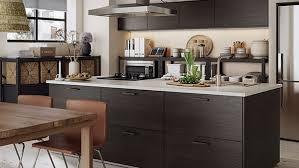 wie plane ich eine küche 5 schritte zur traumküche ikea