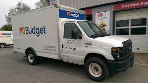 Budget Truck Rental Canada Coupon Budget Truck Rental Canada Coupon ...