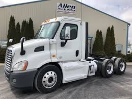 Allen Truck Sales 2013 Kenworth T800 Extended Day Cab 131 Truck Sales Youtube Kwlouisiana Used Used Vehicles For Sale In Forest City Pa Hornbeck Chevrolet Capitol Mack Chevy Dealer Crestview Serving Milton Allen Turner 2007 Gmc T7500 All Sale Nantucket Ma Don Auto Service Inc Cotton Module For Vatt Specializes Attenuators Heavy Duty Trucks Trailers Alntrucksales Twitter Quality Preowned Jesup Ga New Cars