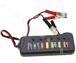 12v Cars Trucks Motorcycle Battery Alternator Tester With 6 LED ... Ford Pickup Ebay 1950 Craigslist Portland Cars Owner Best Car Reviews 1920 By 55 Chevy Truck Motors 1955 Ebay Ebaychevy 3100 San Antonio Trucks Used Woodbury King Of Dealership And Slipclothcom 999 Misc From Kalcan Showroom Win On A Bin Tamiya Rc 1060s Lot Of 50 Matchbox Toy Cars And Trucks 2 Datsun For Sale All New Release Date 2019 Post War Tootsietoy Diecast Toy Vehicsscale Models Of Us 18 100 00 In Amazoncom Daron Ups Pullback Package Toys Games