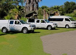 Safari Vehicle Rental Namibia   Wild Dog Safaris Hire A 2 Tonne 9m Box Truck Cheap Rentals From James Blond Stream Idea Rent Food Truck For The Day Ice_poseidon Rent Latest News Gl Sayre Peterbilt And Intertional Parts Your Truck 20m3 From 64 Day On Cargorent Worksop Van Jumbo Rental In Nottinghamshire U Haul Review Video Moving How To 14 Ford Pod Aaa Vehicle Price List Car Rate Rental Malaga Gibraltar Espacar A Car Burwood Cheapest Ute Hire Van Rates Sydney Cat All Day Cat Articulated Trucks More Move Less Need Off Just Pack The Pick Up Head To Beach