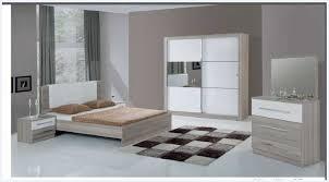 catalogue chambre a coucher moderne 25 frais chambre complet adamante images et reves com