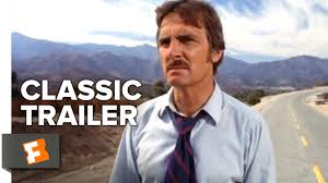 Duel (1971) Official Trailer - Dennis Weaver, Steven Spielberg ... Scvhistorycom Obituaries Dennis Weaver Western Actor Cinemaspection Movie Injokes Torque Duel Steven Spielberg 1971 Road Reviews Top 5 Cars And Trucks From Hror Movies Youtube Stars Aligned Five Onic Trucks Together For The First Time Analyse An American Classic A Tribute To Pilot And Humitarian Stock Photos Images Alamy Vudu Jacqueline Scott Ancker Truck
