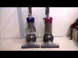 Dyson Dc41 Multi Floor Vs Animal by Ratings Revealed Which Is The Best Vacuum 2017