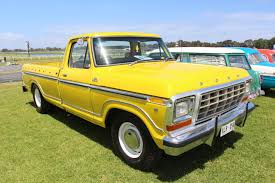 File:1979 Ford F100 Custom Pickup (30572182090).jpg - Wikimedia Commons 1979 Ford Trucks For Sale Junkyard Gem Ranchero 500 F150 For Classiccarscom Cc1052370 2019 20 Top Car Models Ranger Supercab Lariat Truck Chip Millard Makes Photographs Ford 44 Short Bed Lovely Lifted Youtube Courier Wikipedia Super 79 Crew Cab 4x4 Sweet Classic 70s Trucks Cars Michigan Muscle Old