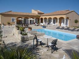 100 L Oasis A Little Paradise In Provence Big Terrace And Pool Arles