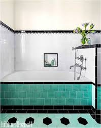 classic ceramics 繧 italian tiles sydney melbourne brisbane from