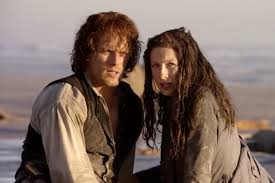 Hit The Floor Season 3 Episode 11 by Outlander Season 3 Differences Between The Book And Tv Series