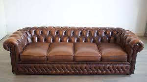 canapé cuir entretien comment bien entretenir un canapé en cuir