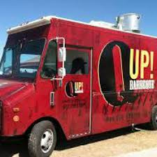 100 Food Trucks In Phoenix Q UP BBQ Gourmet Truck Roaming Hunger