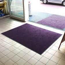 Waterhog Commercial Floor Mats by Entry Floor Mats Interiors Design