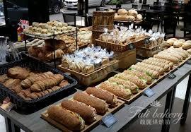 magasin de cuisine 駲uip馥 pas cher cuisine 駲uip馥 en algerie 100 images tarif cuisine 駲uip馥 28