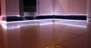 cabinet glamorous kitchen cabinet led light surprising led