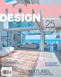 100 Home Design Mag MAGHOME DESIGN Chris Clout