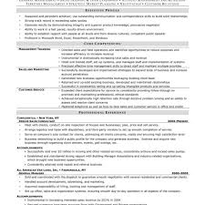 Sales Account Executive Resume Example Cv Writing A Cv Curriculum ... Executive Cv Examples The Store Resume By Real People Account Manager Yamaha Ecommerce Executive Resume Executilevel Information Technology Cto 2 Cio Detail Free 8 Amazing Finance Livecareer Business Development Ctgoodjobs Powered Career Times Templates New Example Rumes For Administrative Builder Online Ryqmkgv3ea Restaurant Management Objective It Samples Visualcv