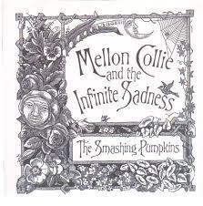 Smashing Pumpkins Soma Solo by The Smashing Pumpkins I Still Love The Mellon Collie U0026 The