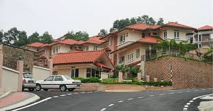 100 Houses In Malaysia A Beginners Guide To Mortgage Insurance