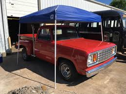 1978 Dodge D1500 Lil Red Express Pickup Collector Classic Truck ... Voivods Photo Hut Page 15 Hyundai Forums Forum Dodge Lil Red Express Truck 1979 Model Restoration Project Used East Coast Jam 2016 For Sale 1936170 Hemmings Motor News 1978 Little Youtube Buy Used 1959 D100 Sweptline Rat Rod Shortbed Hemi Mopar Sale Classiccarscom Cc897127 Little Other Craigslist Cars And Trucks Memphis Tn Bi Double You 100psi At Bayou Drag Houston 2013 Ram Stepside With A Truck Exhaust I Know Muscle Trucks Here Are 7 Of The Faest Pickups Alltime Driving
