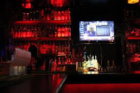 Clarendon Halloween Bar Crawl by Phoenix Nightlife Bars And Clubs List
