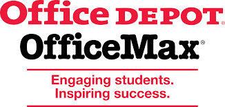 Teacher Discount Card - Tucson Values Teachers Office Supplies Products And Fniture Untitled Max Business Cards Officemax Promo Code Prting Depot Specialty Store Chairs More Shop Coupon Codes Everything You Need To Know About Price Matching Best Buy How Apply A Discount Or Access Code Your Order Special Offers Same Day Order Ideas Seat Comfort In With Staples Desk 10 Off 20 Office Depot Coupon Spartoo 2018 50 Mci Car Rental Deals