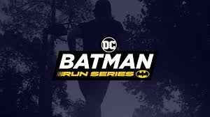 DC Batman Runseries Los Angeles Discount Code | N8I.Run Coupon Goldstar Major Series Coupon Code 2018 Showbag Shop Promo Kyle Chan Design Isupplement Codes 2019 Get Up To 30 Off Honey Automatically Scan For Working Coupons Online Virginia Cavalier Team Woodbrass Reduc Will Geer Theatricum Botanicum Discount Renaissance Springfield Museum Alaska Wildberry Products Where Can Walmart Employees Get Discounts Discount Codes Gourmet Food Clubs Shocktober Leesburg Va Reviews Mountain Mikes Pizza Club Chewy First Order Medalmad Last Day Use This 20 Facebook Biggest Clearance Sale Save 80