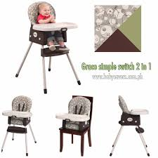 Graco Duodiner High Chair by Graco Easy Chair Reclining High Chair Baby Equipment Rentals And