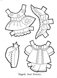 Online Baby Doll Coloring Pages 32 On Free Colouring With