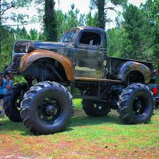 Vintage Dodge Pickup Mud Truck Pic 3 | Vehicles: Misc Trucks ... Mud Trucks Wallpaper Innspbru Ghibli Wallpapers Cheap Lifted For Sale Find 1985 Chevy 4x4 Lifted On 44 Boggers For Sale Or Trade Gon Forum Older Buy Custom Modified 2015 2016 Toyota Hilux Revo Lifted Dodge Ram Mudding Cool U With 59 Wallpapers Wallpaperplay Dodge Truck My Buddies Truck Durango And Diesel Archives Busted Knuckle Films Ford Jacked Up Premium Ford F 150 Dodge Mud Truck V10 Fs 17 Farming Simulator 15 Mod