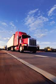 100 Start A Trucking Company So You Want To Start Your Own Trucking Company Great But Dont