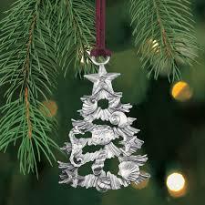 Christmas Tree Seedlings by Nautical Christmas Tree Plant A Tree Ornament Shop Nwf