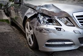 San Diego Auto Accident Lawyer For An Uber Accident