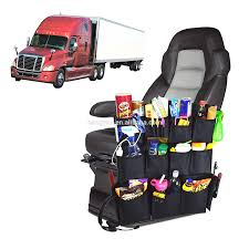Custom Truck Seat Armrest Organizer,Car Seat Travel Storage Bag ... Backseat Car Organizer For Kids Save Your Seats From Little Feet This Pickup Truck Gear Creates A Truly Mobile Office Hangpro Premium Seat Back For Jaco Superior Products Semi Organizer Fabulous Cargo Desk Template Best Truck Seat Organizers Interior Amazoncom Coat Hook Purse Bag End 12162018 938 Am Mudriver Mud River The Black Boyt Harness Kick Mats Extra Large Pocket Protector Llbean Fishing Universal Organiser Storage Pouch Travel Kid Trucksuv Gamebird Hunts Store
