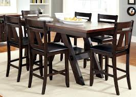 Full Size Of Kitchen Table And Chairs With Matching Bar Stools Sets Dining Room Counter Height