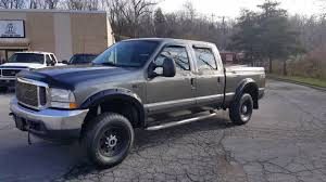 100 Diesel Truck Resource Used Dodge S For Sale In Kansas Best