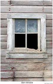 Barn Window By Hunter1828 On DeviantArt Barn Window Stock Photos Images Alamy Side Of Barn Red White Window Beat Up Weathered Stacked Firewood And Door At A Wall Wooden Placemeuntryroadhdwarecom Filepicture An Old Windowjpg Wikimedia Commons By Hunter1828 On Deviantart Door Design Rustic Doors Tll Designs Htm Glass Windows And Pole Barns Direct Oldfashionedwindows Home Page Saatchi Art Photography Frank Lynch Interior Shutters Sliding Post Frame Options Conestoga Buildings