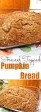 Libbys Pumpkin Pie Mix Muffin Recipe by 468 Best Images About All Kinds Of Pumpkin On Pinterest Pumpkins