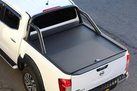 NISSAN NAVARA NP300 2015 ON DOUBLE CAB ARMADILLO ROLL TOP COVER WITH ... Keko K3 Bed Bar 092014 F150 Nfab Towheel Nerf Steps Supercrew 65ft Raptor Stainless Steel Rails Truxedo Truck Luggage Expedition Cargo Free Shipping Toyota Hilux Roll 1 Piece Type Jme Accsories 2016 Chevy Silverado Specops Pickup Truck News And Avaability Clamp Detail Bases For Bed Cross Bar Rack Heavyduty Cover Custom Linexed On B Flickr Discount Ramps 4070 Autoextending Ratchet Pickup Nissan Navara Np300 2015 On Double Cab Armadillo Roll Top Cover With Fiat Scudo 2dr Van Low Roof Slwb 0408on Rhino Commercial