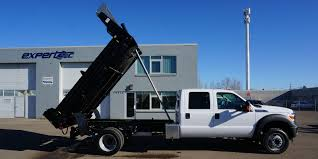 Flat Deck Truck Beds And Dump Bodies 2010 Ford F350 Xl Grain Body Dump Truck For Sale 569491 Swaploader 100 Series Dejana Truck Utility Equipment Custom Work Bodies Ontario Service New 2018 Ram 3500 Hauler Body For Sale In Braunfels Tx Tg340201 Dodge 2wd 12 Ton Pickup 1228 Tm Beds Sale Steel Frame Cm Quality Alinum Pennsylvania Martin 2012 Stake 569490 Unibody Vs On Whats The Difference Carfax Blog 3000 Hillsboro Trailers And Truckbeds Ezdumper Fayette Llc Cocolamus