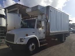 Used Trucks For Sale In Honolulu, HI ▷ Used Trucks On Buysellsearch Used Trucks For Sale In Savannah Ga On Buyllsearch China Freezer Truck Manufacturers Small Refrigerated Trailer Youtube How To Lease A And Vans Ndan Gse 26 Tonne Scania P310 Mv10xbr Mv Isuzu Nqr Med Heavy Trucks For Sale New Used Truck Sales From Sa Dealers Gif Image 3 Pixels Used 2005 Intertional 7400 6x4 Reefer Truck In New Honolu Hi