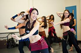 Best Belly Dancing Classes At Studios In New York City 10 Best Live Music Restaurants Bars In Singapore For An Eargasm Space Club Bar And Dance At Nightlife With Amazing Bang Singapore Top Dancing Dragonfly Youtube C La Vi Lounge Rooftop Nightclub Marina Bay Sands Blog Pub Crawl New People Friends Awesome Night Unique Dinner Venues We Are Nightclubs Bangkok Bangkokcom Magazine 1 Altitude Worlds Highest Alfresco The Perfect Weekend Cond Nast Traveler Lindy Hop Balboa Courses