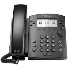 Polycom VVX 301 IP Phone, Skype For Business Edition - 2200-48300-019 How Much Does A Premised Based Voip Phone System Cost Small Phone Systems Yealink Business Class Ip Telephone Comparison Basic Solutions Grandstream Networks Voip Houston Best Service Provider Amazoncom X50 Small System 7 Benefits Is It Advantageous To Your San Antonio Repair Why Choose Chicago Queencityfiber Santa Cruz Company Telephony Providers The 50 Cisco Office Sip Pri