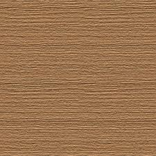 High Resolution Seamless Textures New Tileable Wood Grain Texture