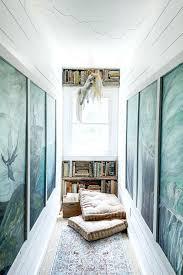 100 Small Townhouse Interior Design Ideas Design For Small Houses Holisticlivingme