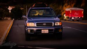 Project 3323 – The Carbage 2000 Nissan Pathfinder Project - Carbage ... Nissan Truck En El Salvador Pleasant Toyota Stout 2000 Autostrach Hqdefault Frontier King Cab Ftivalnespaciocom Johnnyboysride Regular Specs Photos Ud List Clever Cwb455 For Sale 2018 Midsize Rugged Pickup Usa Kedah Vanette C22 Mobile Hawker Food Truck Project 3323 The Carbage Pathfinder Used Car Panama Ao En Metro Manila Navara Wikipedia Nissan D22 Pickup Review Youtube